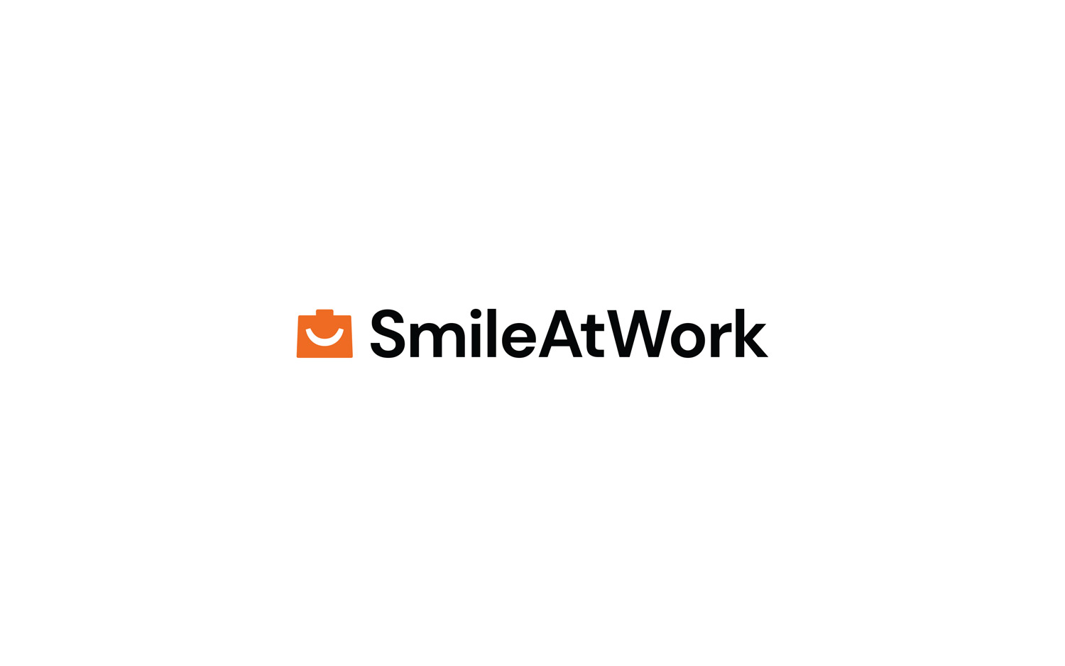 Closing-gallery_smile-at-work-logo_we-shift-si_1