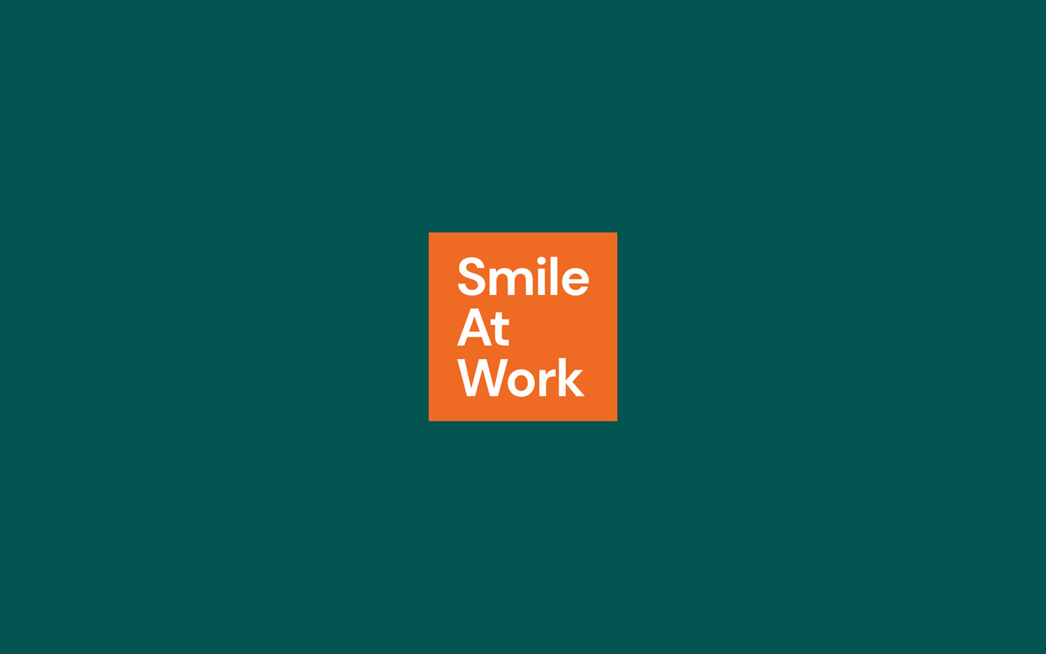 Closing-gallery_smile-at-work-logo_we-shift-si_2